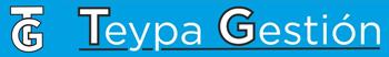 Teypa Gestión Logo